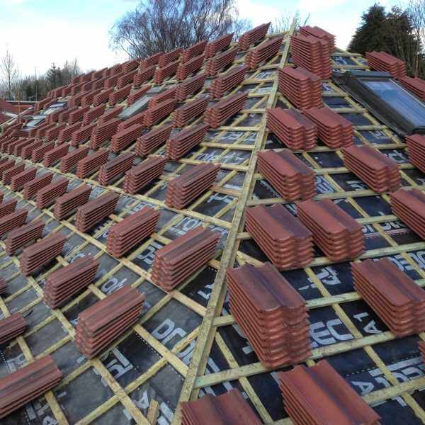 Chimney Repair Roofers Leicester 360 Roofing