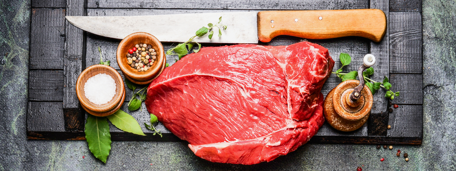 Professional Catering Butchers Maidenhead