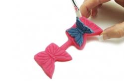 Elegant Butterfly Cutter & Mould On Sale!