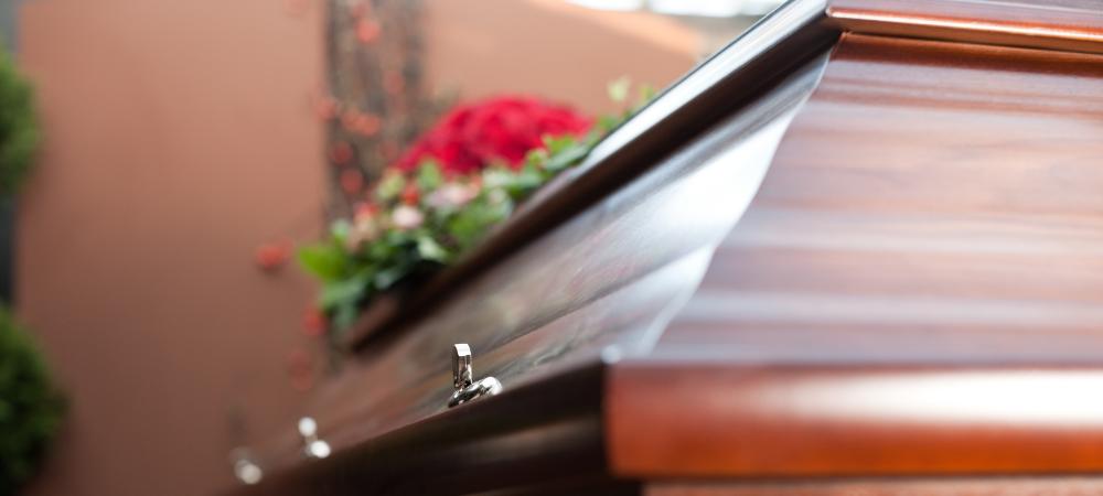 Low-Cost Funerals
