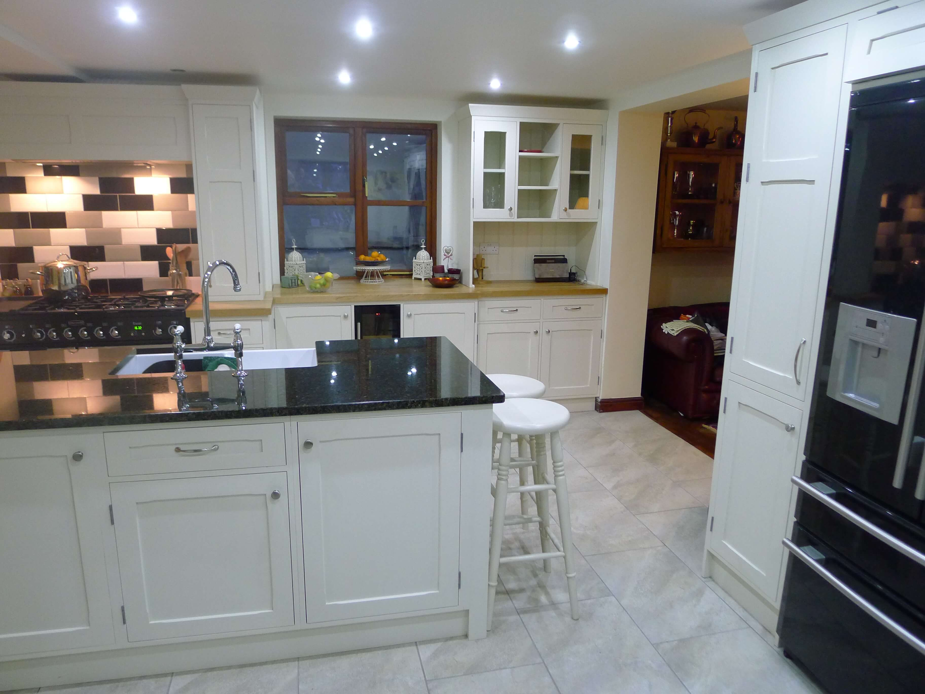 Buy Directly From The Manufacturer U0026 Save Yourself 80% Off RRP. £35,000  Kitchen From Only £3,995!