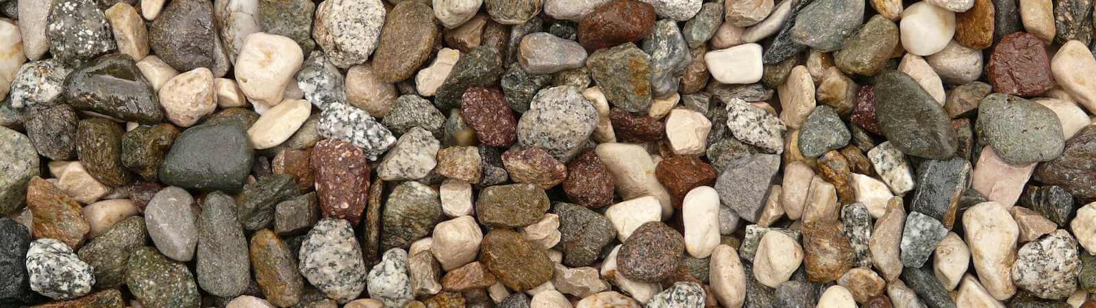 Do You Need Sand and Gravel Supplies?