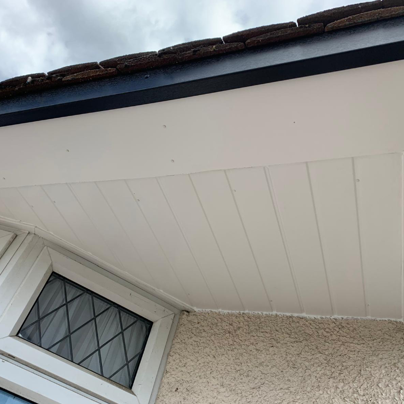 Guttering Services Middlesex