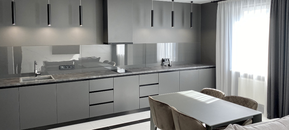 Fitted Kitchens Hampshire