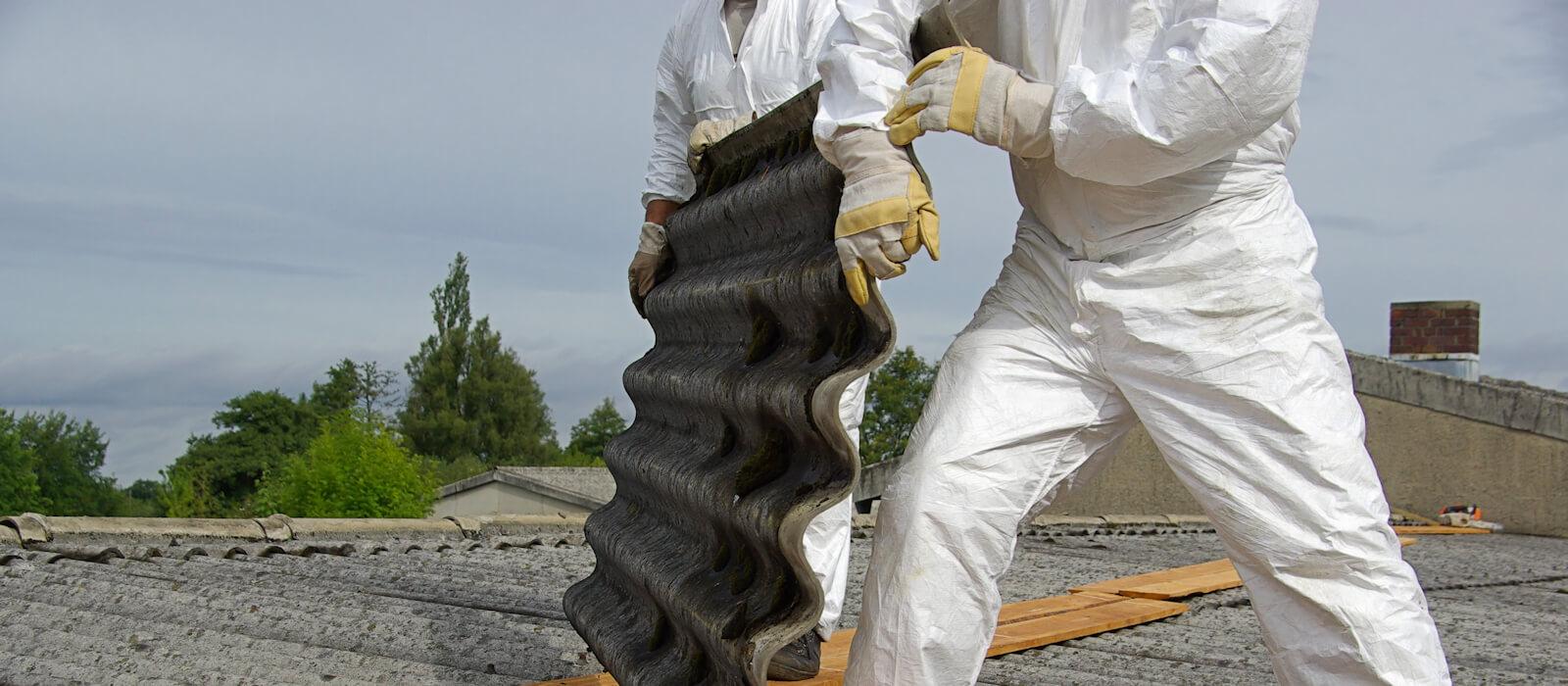 Asbestos Training Courses