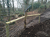 Otter Fencing