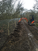 Agricultural Fencing Suffolk