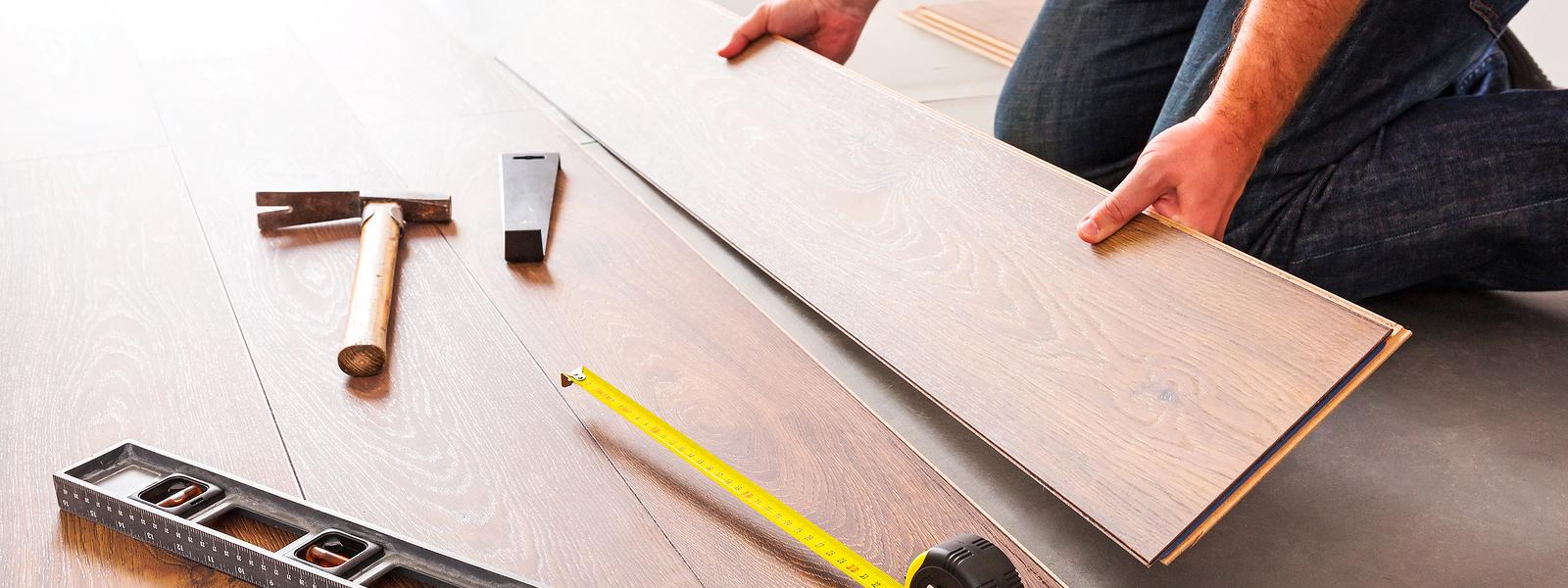 ASK 4 Flooring