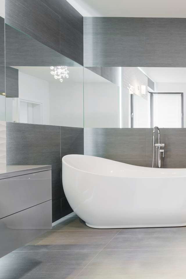 comprehensive locations service bathroom services computer of so also a quality and offer install gainsborough aided fitters can installation bathrooms suites design we