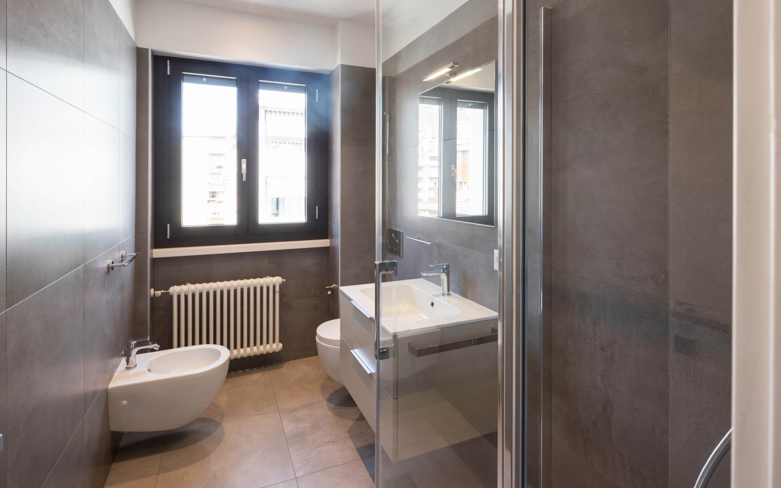 Bathroom Fitters Glasgow >> Bathroom Fitters Glasgow Bathroom Fitting Bearsden Newton