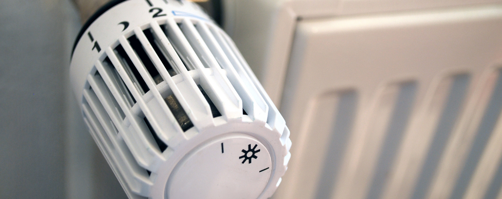 Professional & Reliable Heating Installations