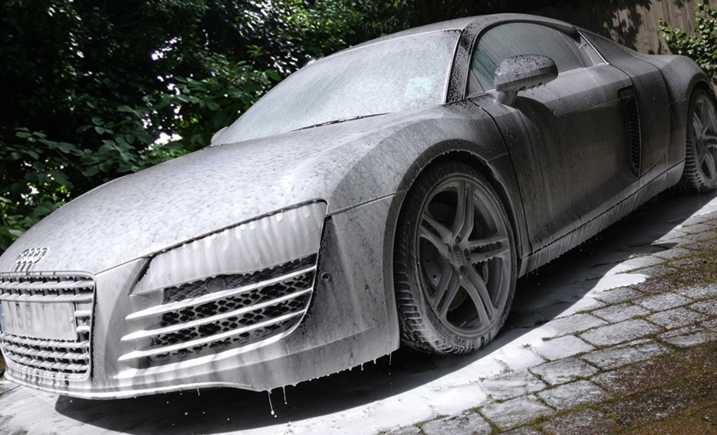 Professional Car Valeting Products Car Detailers Valeting Supplies