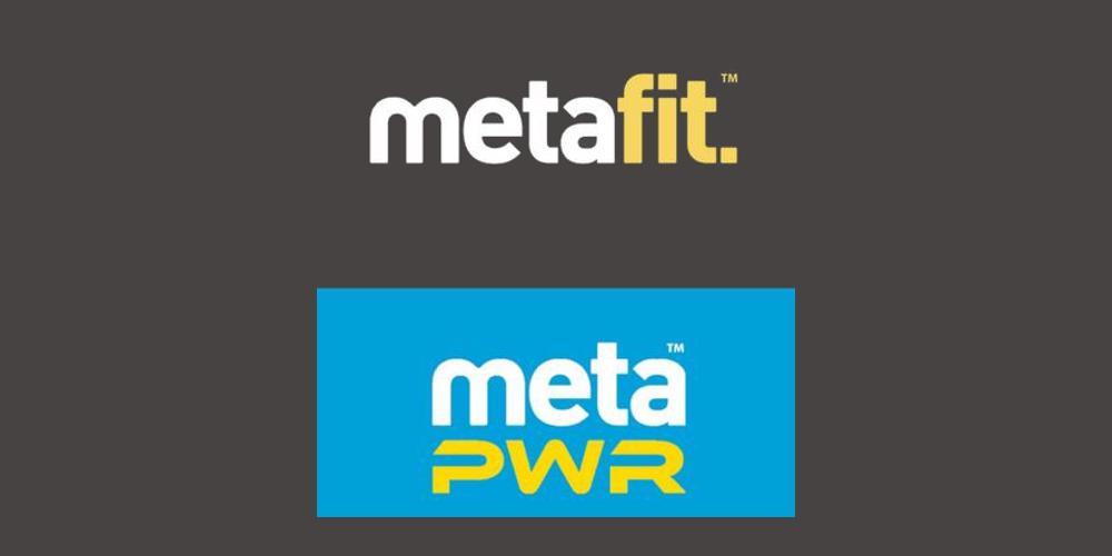 MetaFit & MetaPwr