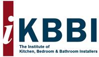 iKBBI-Logo
