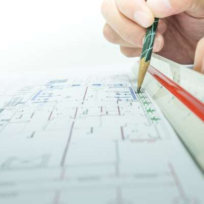 Building Expert
