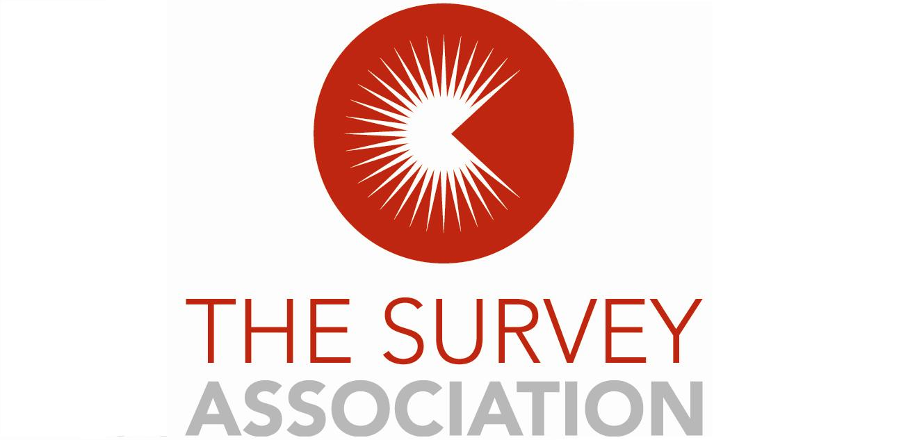 The Survey Association logo