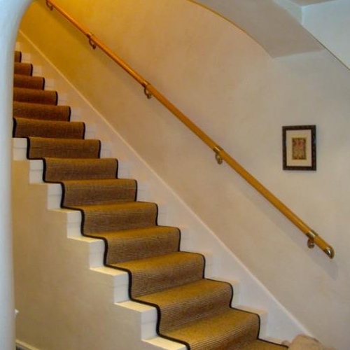 Whether you are in need of staircases in Richmond or handmade furniture in Twickenham, you won't find better than with us