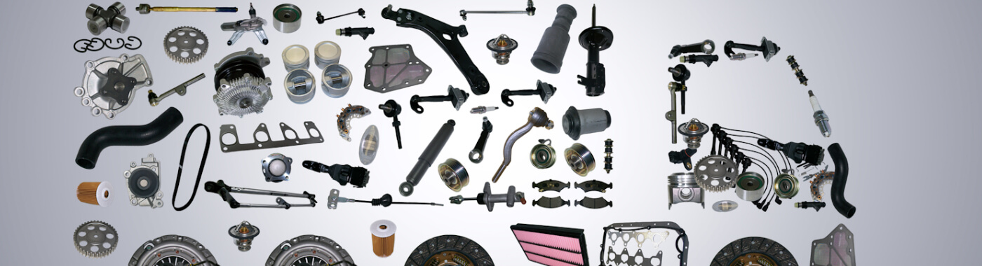 Brake and Clutch Relining Services