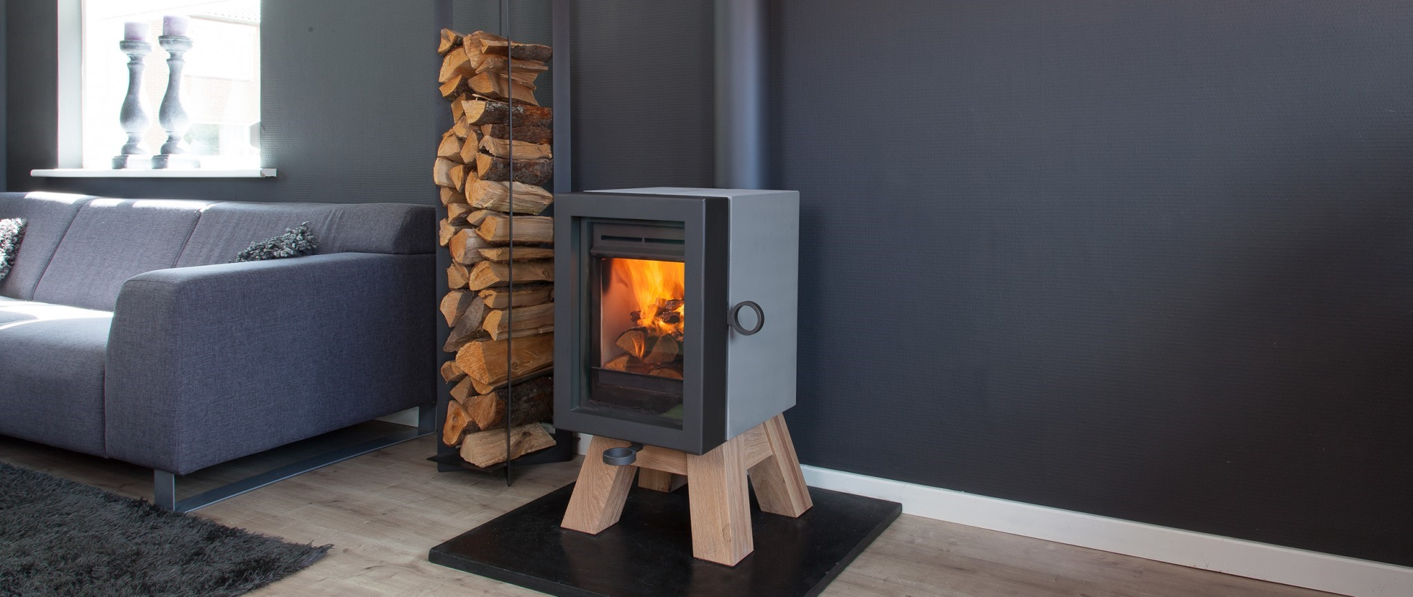 Chimney Specialists in Guernsey