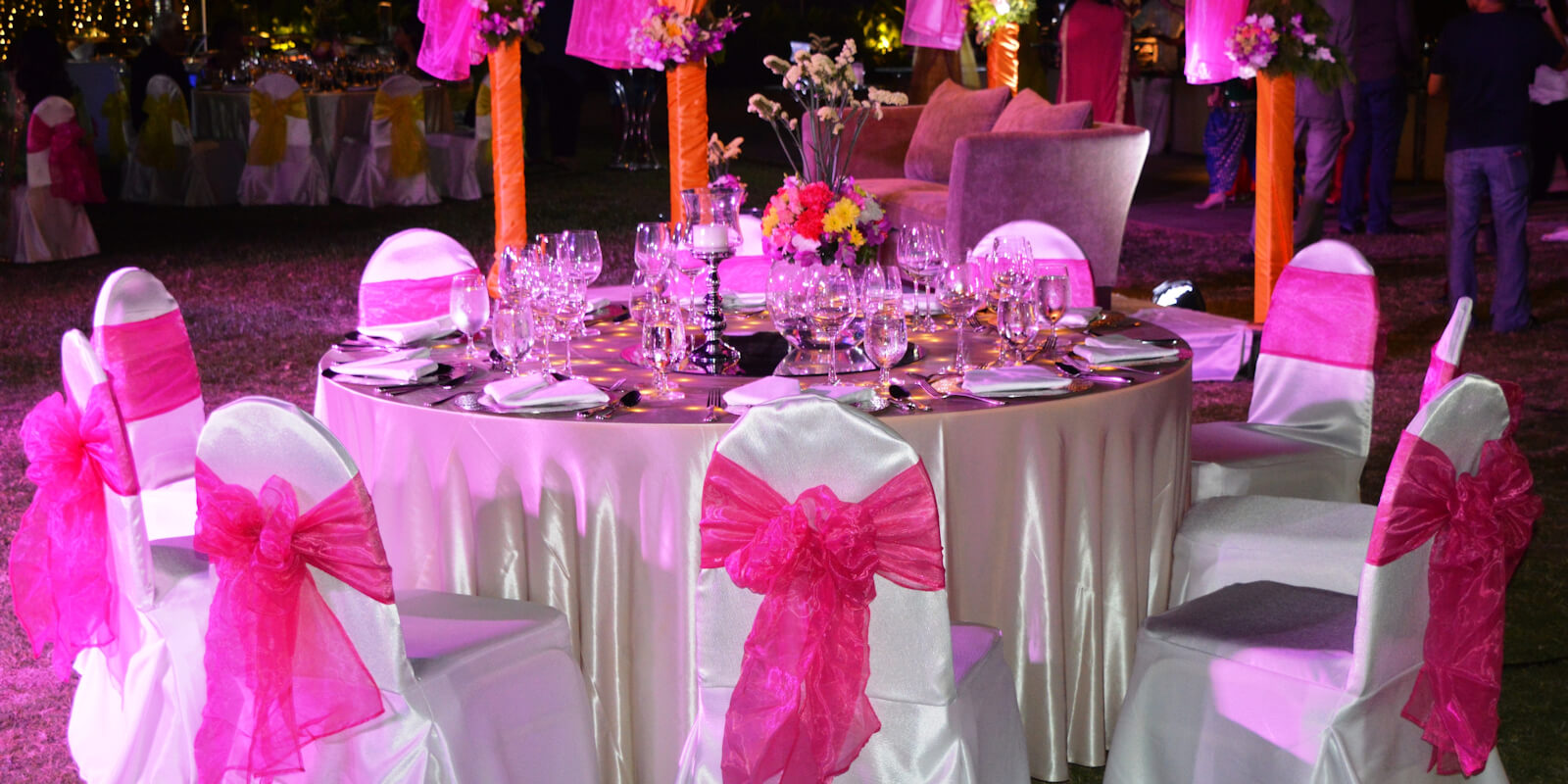 cover wedding ideas selection india chairs pallav covers and dining photos beautiful photo designs textile chair