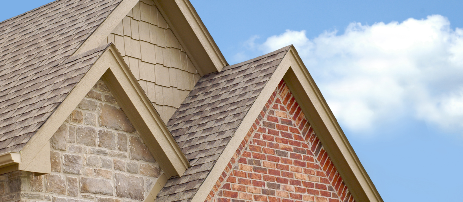 Roofing in West Yorkshire
