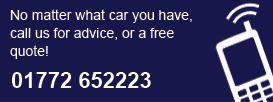 Call us for advice logo