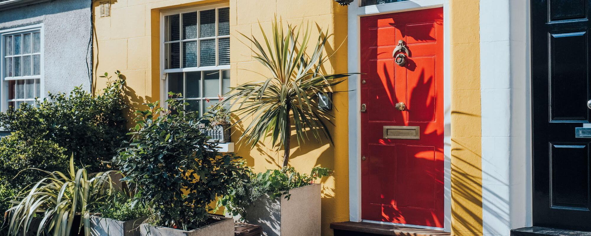 Coleshill Windows & Doors Ltd