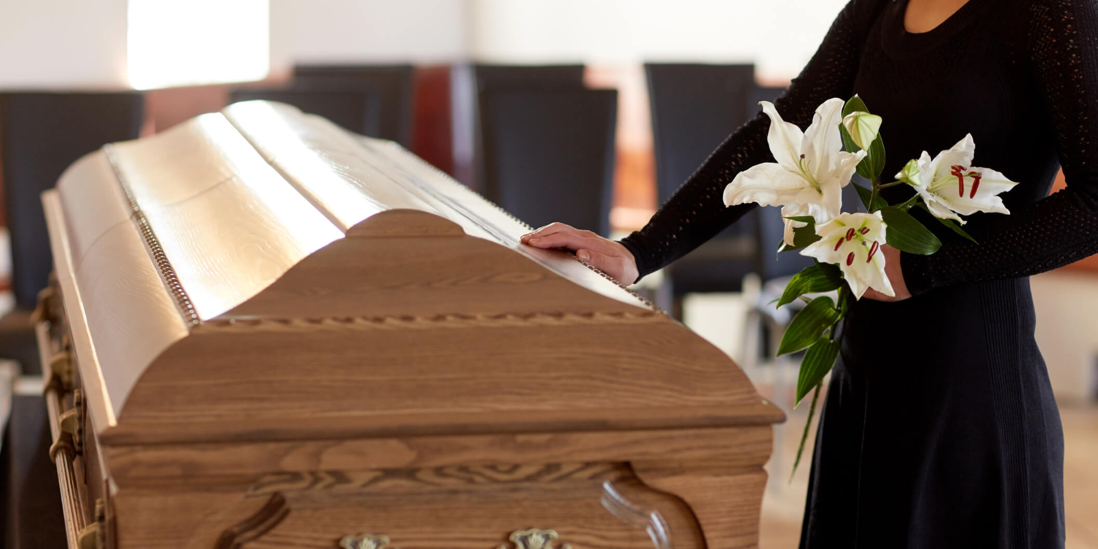 All Aspects of Funeral Care