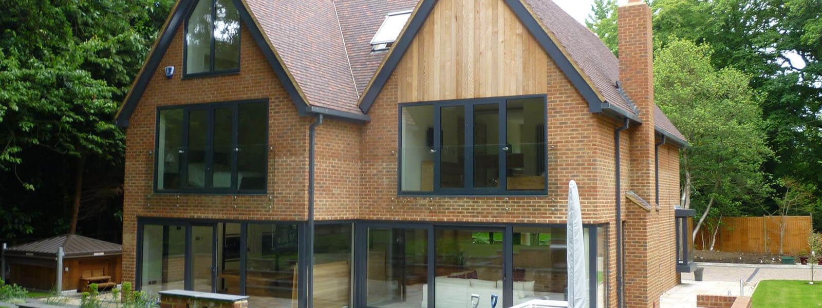 Property Design Services