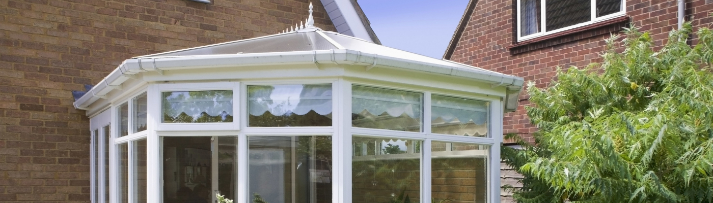 Reliable Conservatory Cleaning