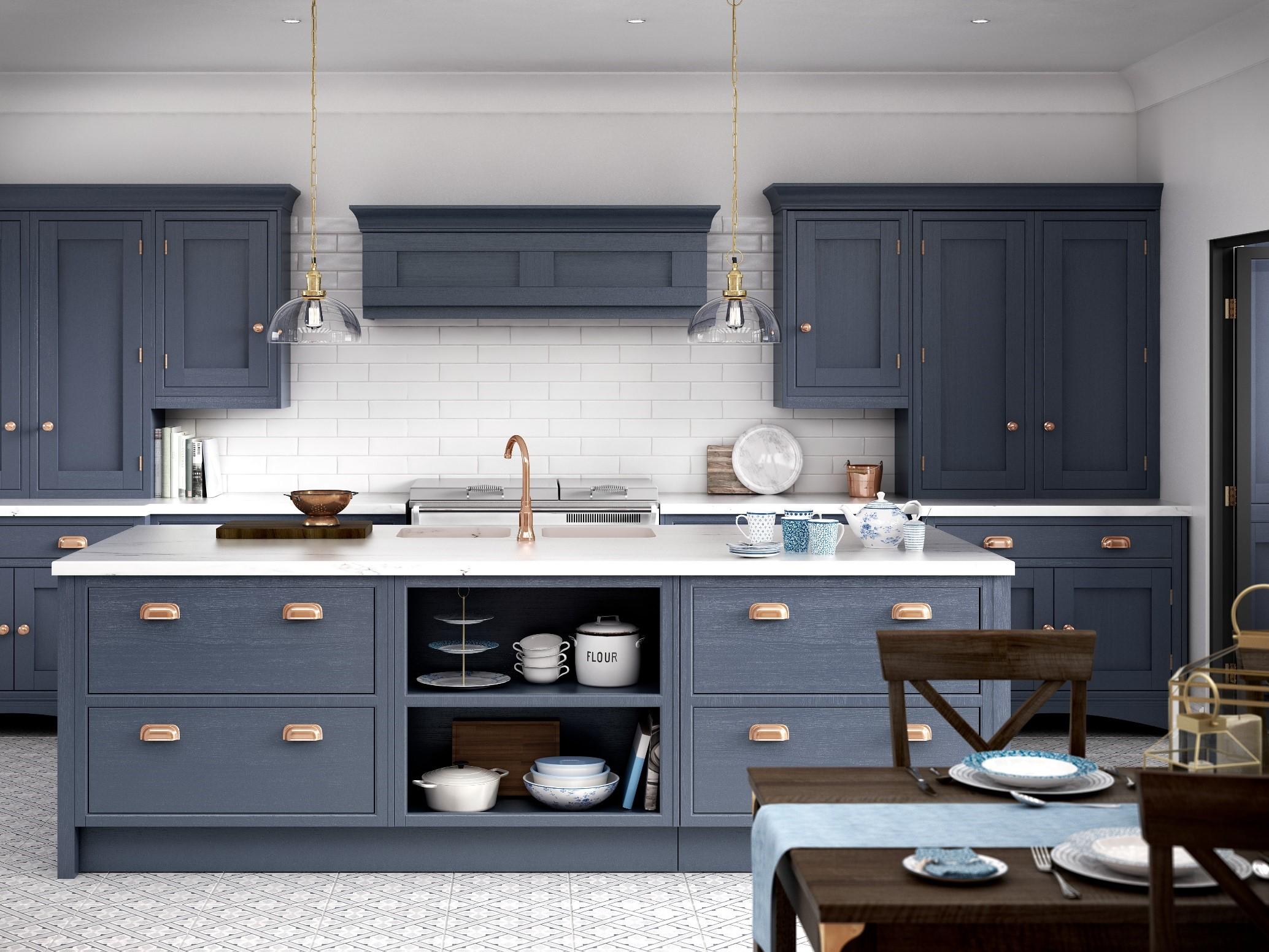 Design Lines Cromer, Quality Bathroom & Kitchen Suppliers in Norfolk ...
