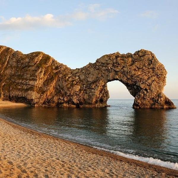 Dorset Living
