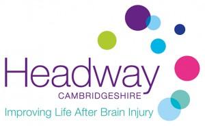 Head injury in cambridge