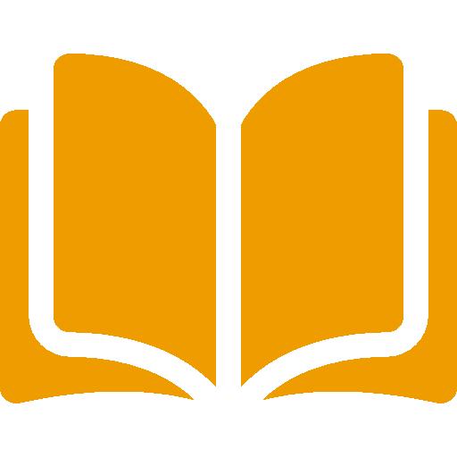 Publications / Media