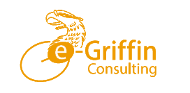 About E-Griffin Consulting across the UK