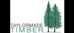 Taylor Made Timber Logo