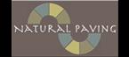 Natural Paving Logo