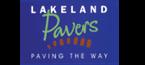 Lakeland Pavers Logo