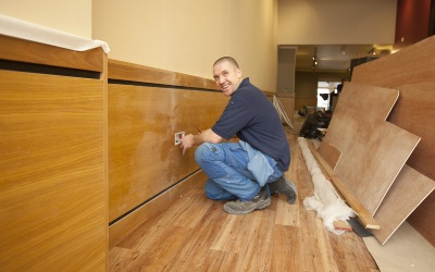 Installations & Repairs