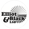Welcome to Elliot & Black