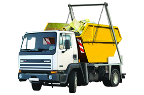 Looking for skip hire?