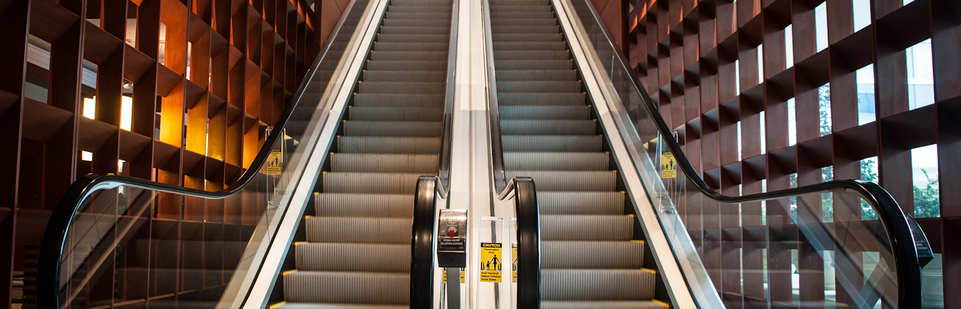 Medway Escalator Services