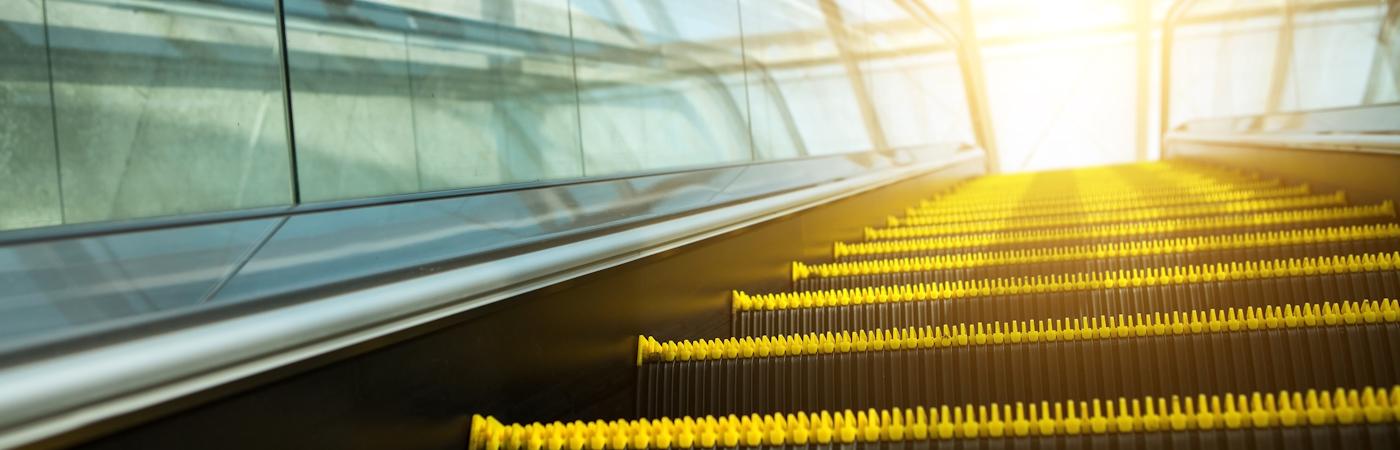 Medway Escalator Services