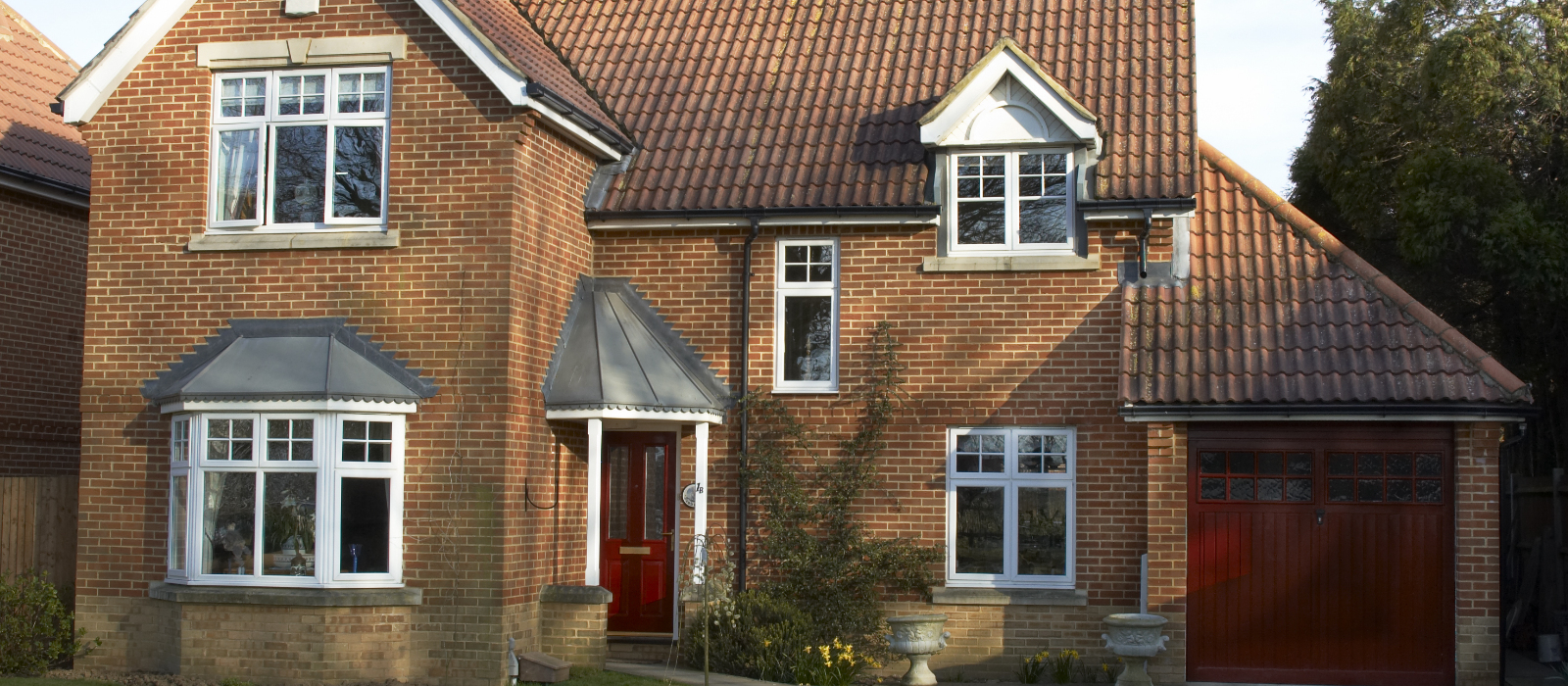 Give your home a new lease of life