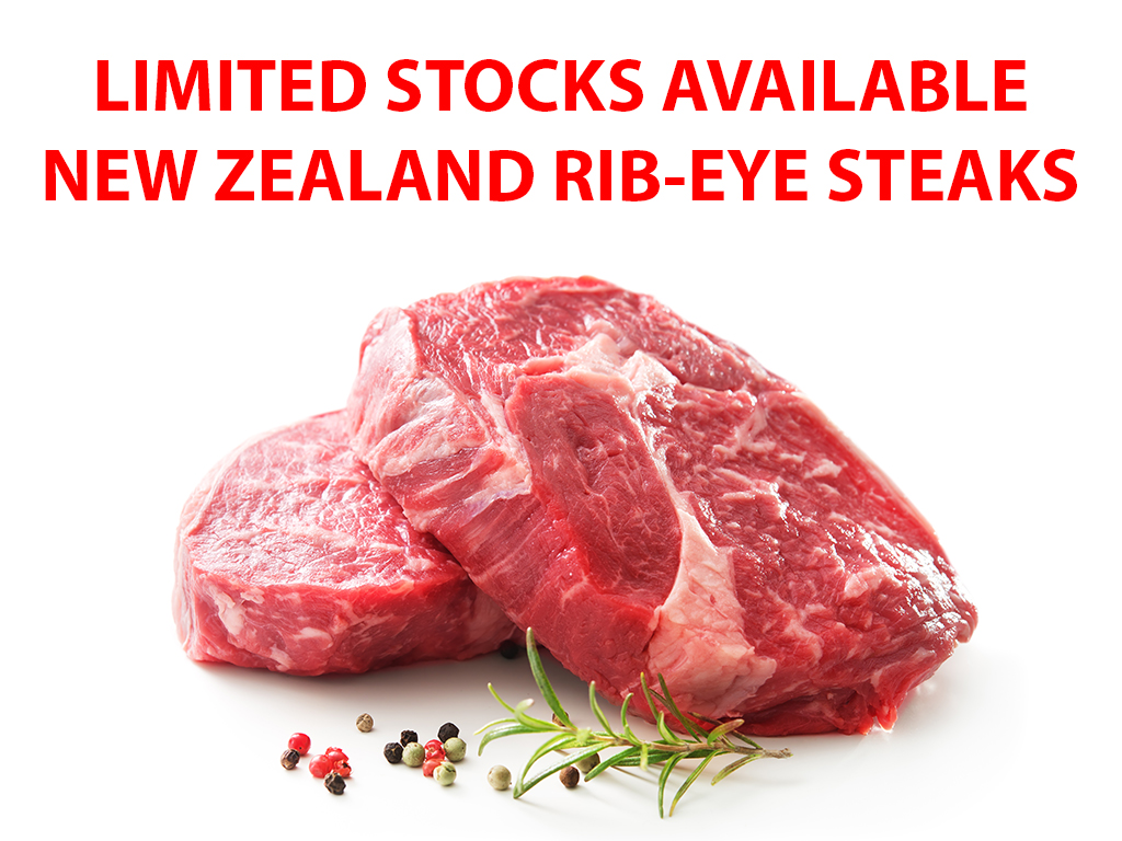 Premium and Quality Meat Supplier Maidenhead and Surrounding