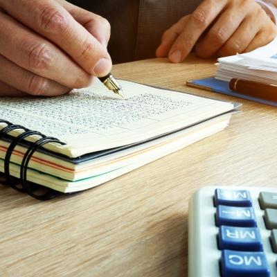 Tax Monitoring
