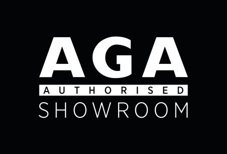 AGA Approved