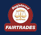 Registered Fairtrades Accrediation