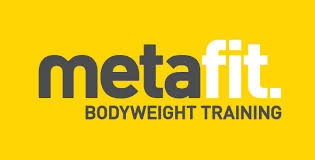 MetaFit Bodyweight Training