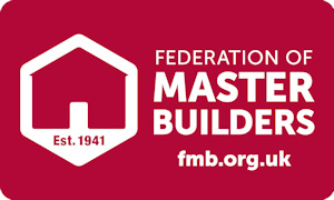 FMB Logo